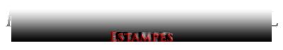 Estampes-Maillard-Fouilleul